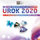 Download UROK 2020 For PC Windows and Mac