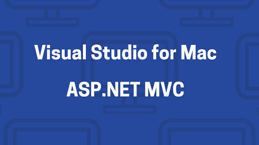 VS APP.NET