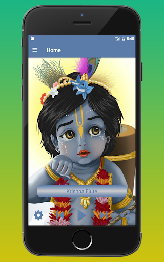 Jai Shri Krishna Flute Ringtone Mp3 Download - masafbuild