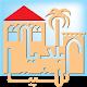 Amchit Municipality APK