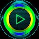 Maluma - Felices Los 4. para PC Windows