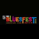 RBC Bluesfest Ottawa APK