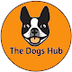 The Dogs Hub APK