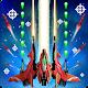 Guerras espaciais: jogo de tiro de nave espacial para PC Windows