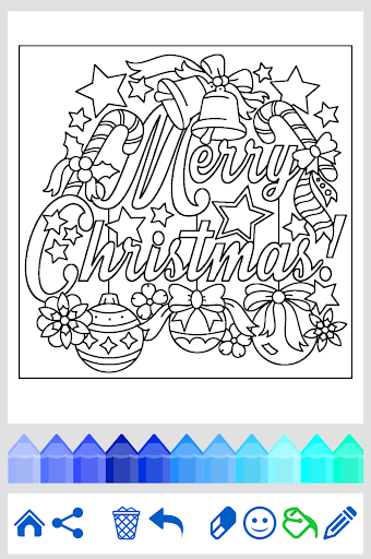 Creative Greeting Cards 6.4.0 screenshots 5