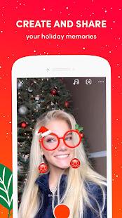 App Vigo Video APK for Windows Phone