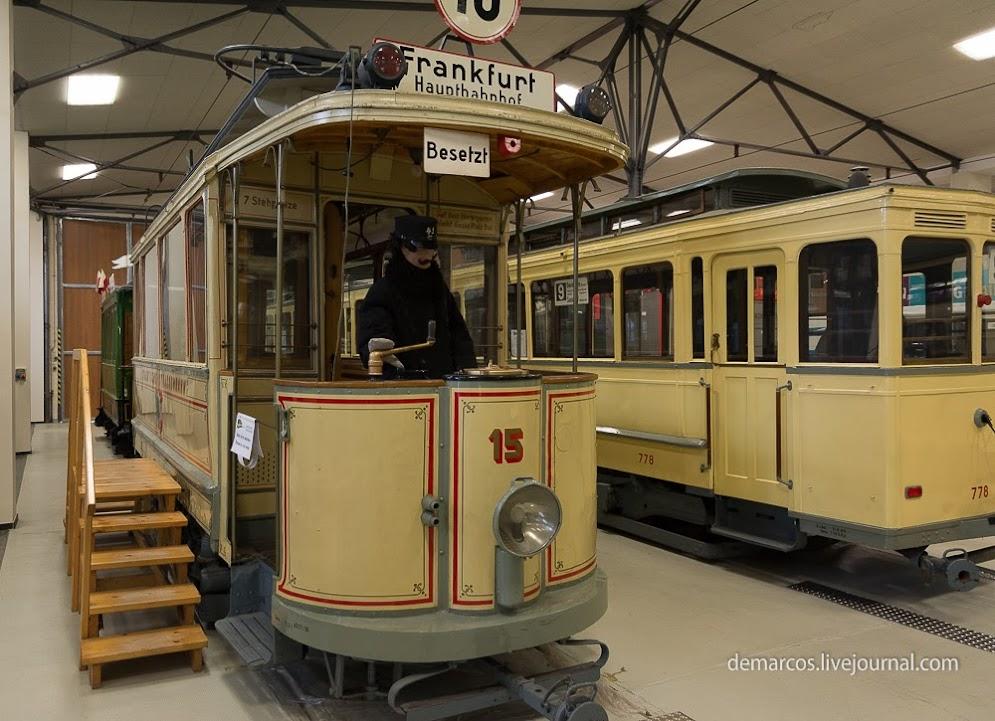 Frankfurt_Transport_Museum_r_triebwagen