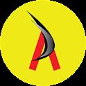 AnimToonz icon