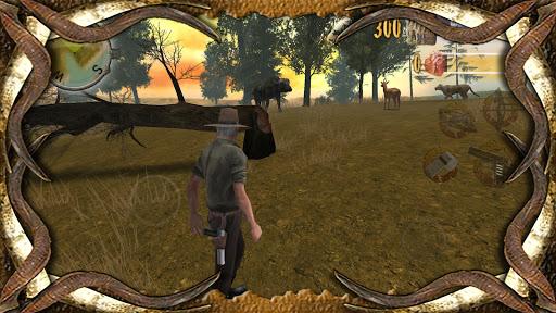 Safari 2 20.10.1 screenshots 15