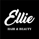 Ellie Hair & Beauty icon