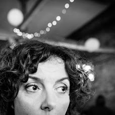 Wedding photographer Coralie Cardon (coraliecardon). Photo of 24.11.2017