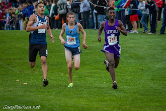Photo: 4A Boys - Washington State Cross Country Championships   Prints: http://photos.garypaulson.net/p358376717/e4a5e59ca