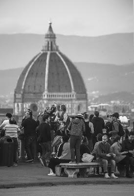 Firenze di Eduard