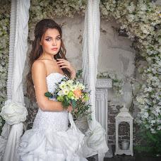 Wedding photographer Tatyana Antoshina (antoshina). Photo of 22.05.2016