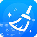 Phone Cleaner - Smart Cleaner icon