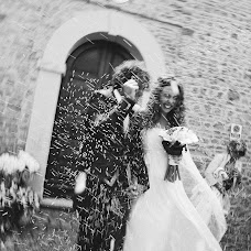 Wedding photographer Beatrice Imperato (imperato). Photo of 06.02.2014