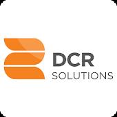 DCR Solutions
