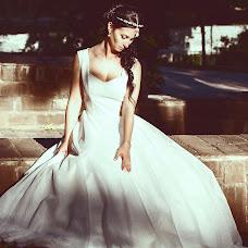 Wedding photographer Oksana Pogrebnaya (Oxana77). Photo of 14.10.2015