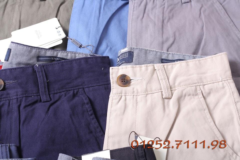 Chuyên bán sỉ quần short kaki nam , quần short nam geox vnxk, giá rẻ hàng chất lượng đảm bảo