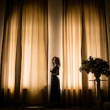 Wedding photographer Aleksey Snitovec (Snitovec). Photo of 02.06.2018