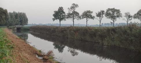 Photo: Middelvliet