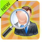 Background Check App PeopleSpy