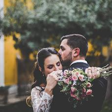 Wedding photographer Vicen Barea (VicenBarea). Photo of 22.05.2019