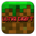 Ultra Craft: Survival