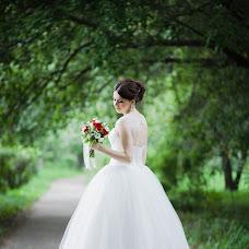 Wedding photographer Yuriy Karpov (yuriikarpov). Photo of 07.09.2017