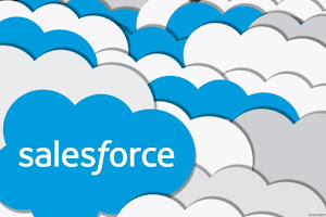 salesforce_(1)