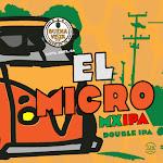 Buena Vista BC - El Micro MXIPA