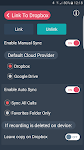 screenshot of Call Recorder - Automatic Call Recorder - callX