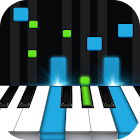 Piano Extreme: USB Keyboard icon