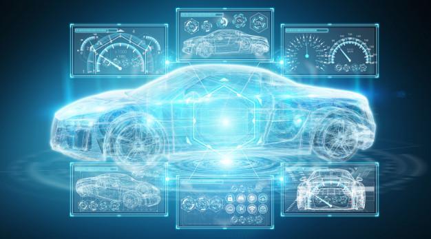 C:\Users\shankz acer\Desktop\Dhruv articles\VKcreative\Articles\Under review\Images\AR VR images\Virtual illustration -digital-smart-car-interface.jpg