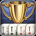 Throw-in Durak: Championship icon