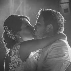 Wedding photographer Jovani Robles (bridengroom). Photo of 02.03.2015