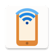 NFC app for Android - RFID NFC Tools tag