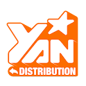 YAN Distribution