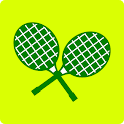 Live Tennis Predict0r icon