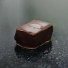 Chocolat julhes crusty