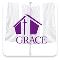 Grace Church of North Olmsted icon