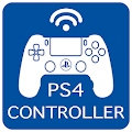 PS4 - Remote And controller Tester APK