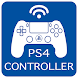 PS4 - Remote And controller Tester