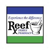Reef Family Pharmacy