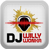 DJ Willy Wonka APK for Blackberry