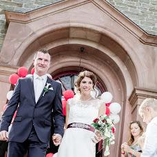 Wedding photographer Bettina Piskalla (piskalla). Photo of 09.09.2015