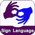 Sign Language APK
