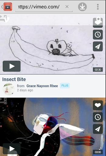 玩媒體與影片App|ダウンロード動画ベスト免費|APP試玩