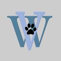 Winnie Vet Clinic icon