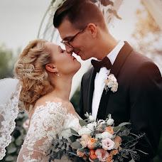 Wedding photographer Li Li (liliphotography). Photo of 17.05.2018